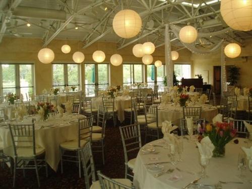 Granite Bay Golf Club  #sacramento #wedding #receptions #venues #locations