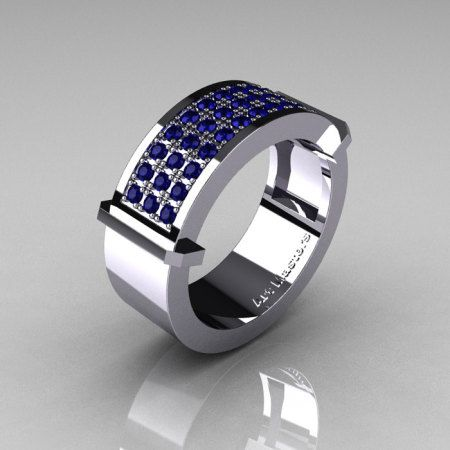 Mens Jewelry Products - Mens Rings, Mens Wedding Bands, Mens Wedding Rings, Mens Gold Rings, Mens Platinum Rings Mens Diamond Rings, Mens Gemstone Rings, Mens Designer Rings by ArtMastersJewelry.com Mens Rings and Bands  Board