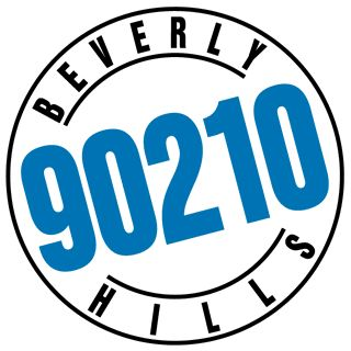Beverly Hills, 90210  (Fox:1990-2000)