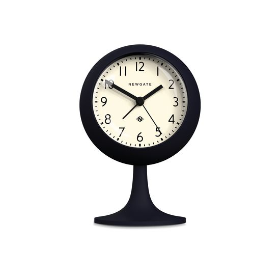 alarm clocks newgate clocks