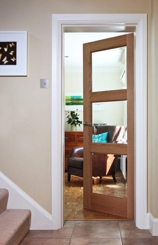 Glazed Doors & Todd Doors (todddoors) on Pinterest Pezcame.Com