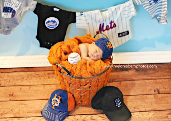 Crochet Baby Baseball Cap and Diaper Set  by handmadebychhunneang, $42.95