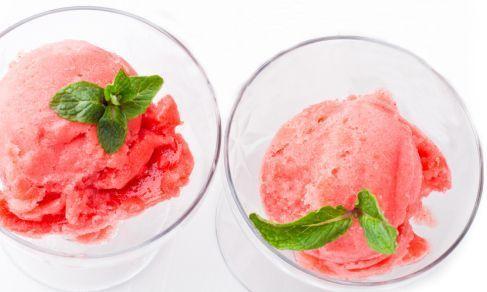 strawberry-sorbet-health-dessert-snack-treat-quick-summer-recipe-spry