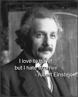 Albert #Einstein #Quotes #travel #truth #wander #curiousity