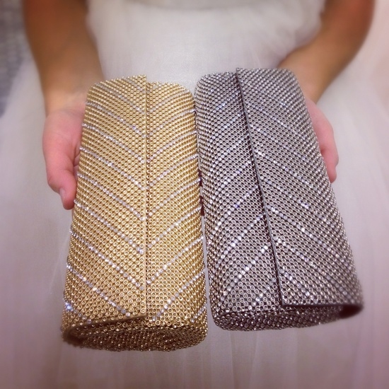 To have and to hold #Nordstrom #Wedding