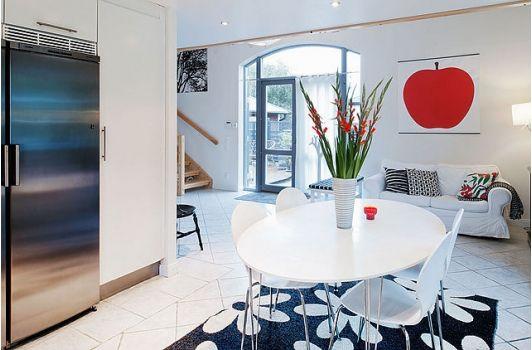 Kitchen Ideas- Home and Garden Design Ideas