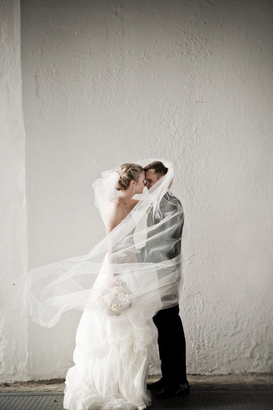 All wrapped up in each other Photography by lavara.co.nz, Floral Design by rosesflorist.co.nz