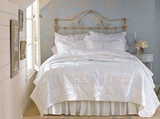 - ideasforho.me/16026/ -  #home decor #design #home decor ideas #living room #bedroom #kitchen #bathroom #interior ideas
