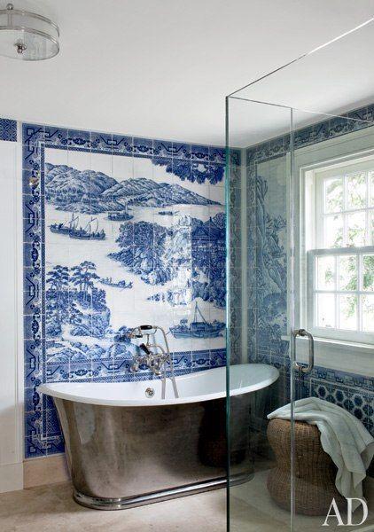 Bathroom#home design ideas #living room design