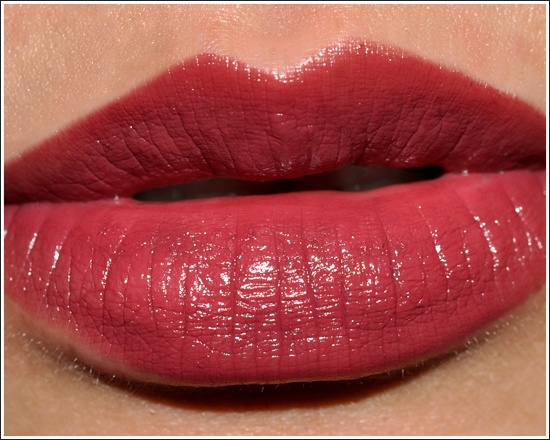 Chanel Ballet Russe (#29) Rouge Coco Lipstick