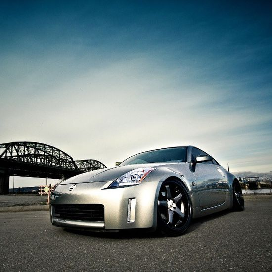 Cool car pictures - www.facebook.com/...
