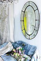 The Interior Decor Thread! #2 - Page 6 - the Fashion Spot