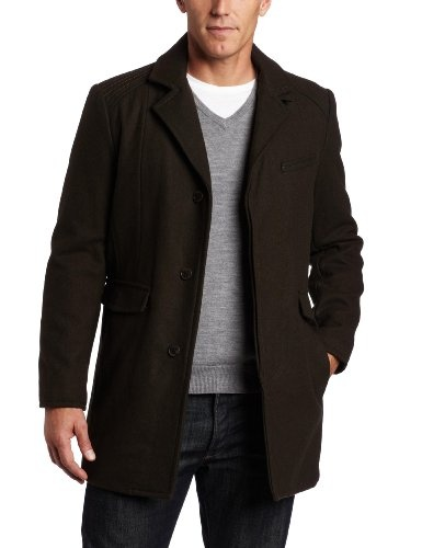 Kenneth Cole Men's Fashion