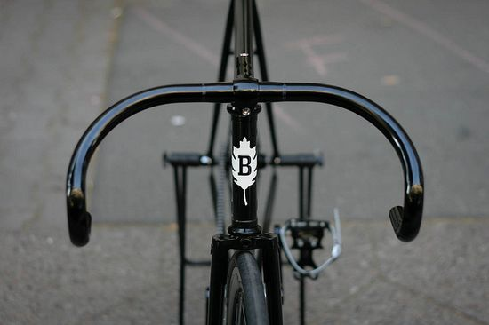 Bikes. Free shipping from: findanswerhere.co...