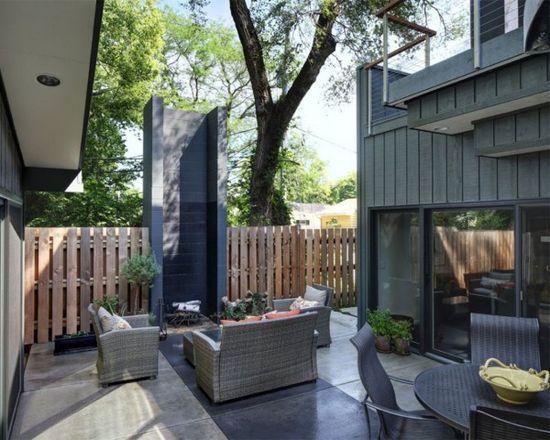 Elegant Home Design Ideas #design bedrooms #interior house design #architecture #decoracao de casas #office design