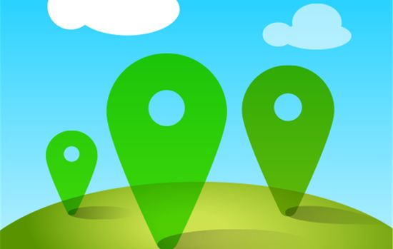 store.apple.com/... Find your closest green juice and healthy eating establishment.  Love this new app!