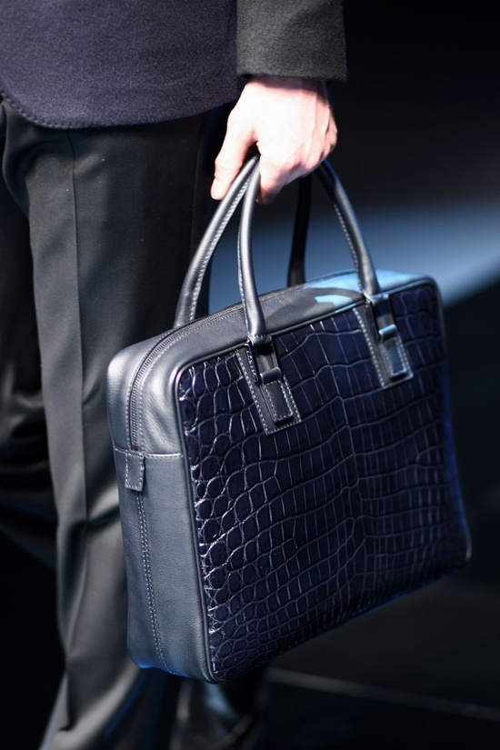 DIOR HOME International Trade and Marketing for the Fashion Industries BY: ALEXANDER V WESLEY