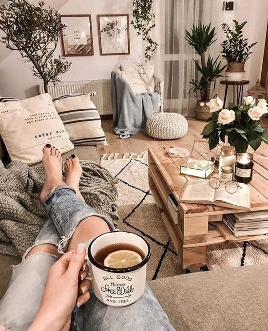 The cosiest photos from the Internet.  #myhygge Hygge  Board