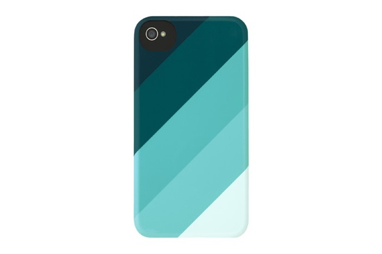 Prism Snap Case for iPhone 4S