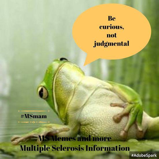f6d8a719fc5a6b715d5f4b7a0609d0da memes and more information (msmemesandmore) on pinterest,Multiple Sclerosis Memes