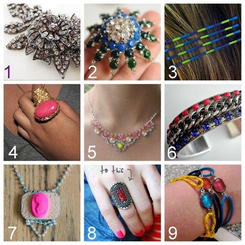 eight-diy-nail-polish-sharpie-jewelry-tutorials