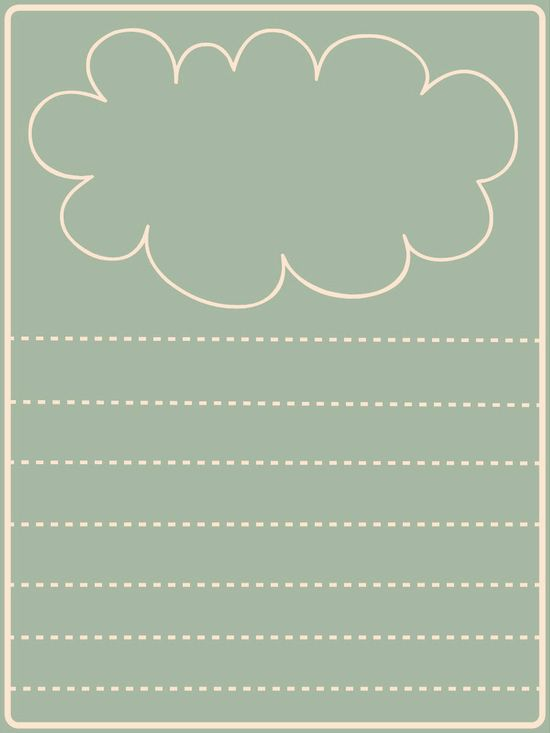 free project life/gift card printables