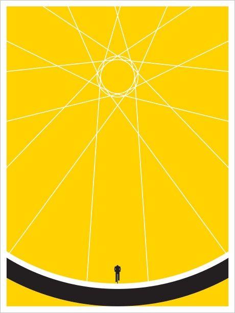 bike #artwork #bike #bicycle