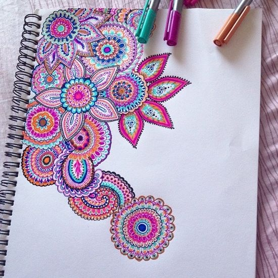 Drawing/Art  Board