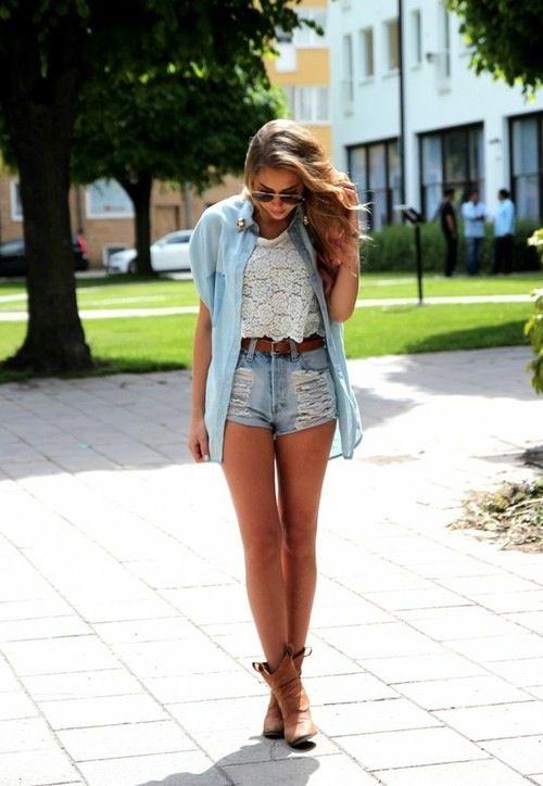 # summer clothes # beach # love