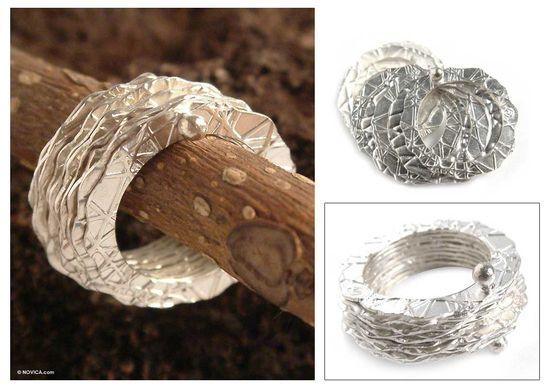 Great set of stacking rings!