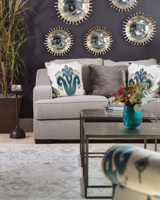 mathis brothers furniture mathisbrothers auf pinterest