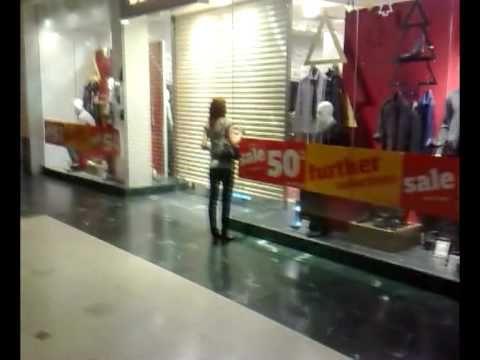 more funny pranks going down - videos.artpimp.bi...