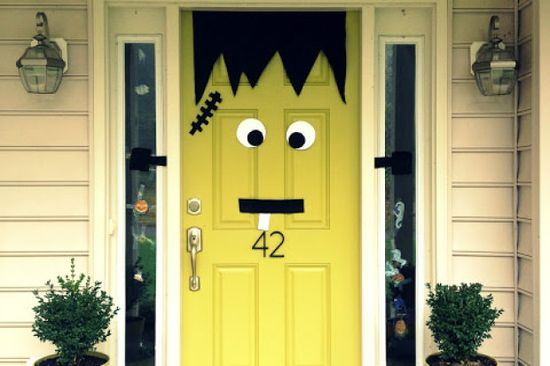 Halloween decorations: 17 spine-tingling DIY decor ideas for your home