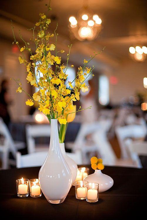 Flowers: tinyurl.com/...