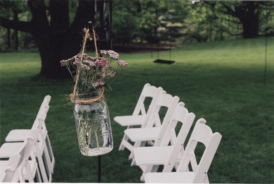 simple flower arrangements for a wedding