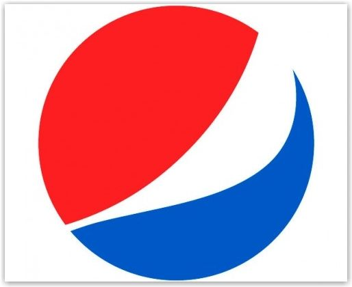 Pepsi.. Going to the hubby's company picnic tomorrow. We're going to have so much fun. Lil man is going to love it. Can't wait!