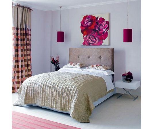Ideas For Home Garden Bedroom: My Beautiful Garden Decors: Bedroom Renovation Ideas