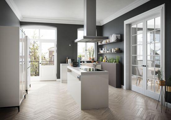 siematic ? kitchen interior design / raumplanungskonzepte für die ... - Kche Siematic