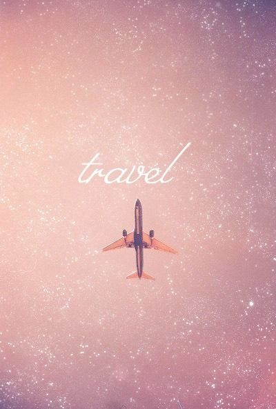 My hobbie: travel with my friends or family www.pinterest.com...