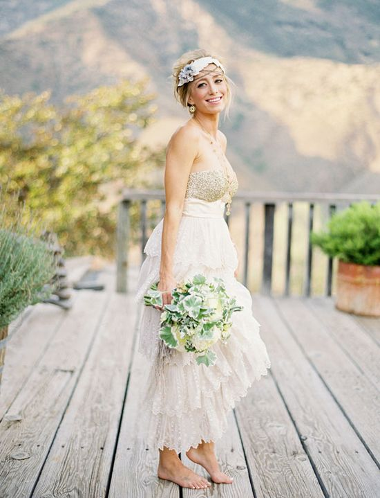 Love this dress!! from: www.bhldn.com/...