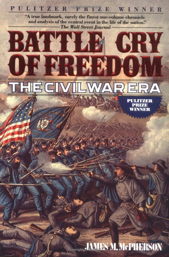 520 Civil War Era Ideas Civil War Era Civil War War