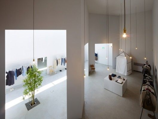52 / Suppose Design Office Japan