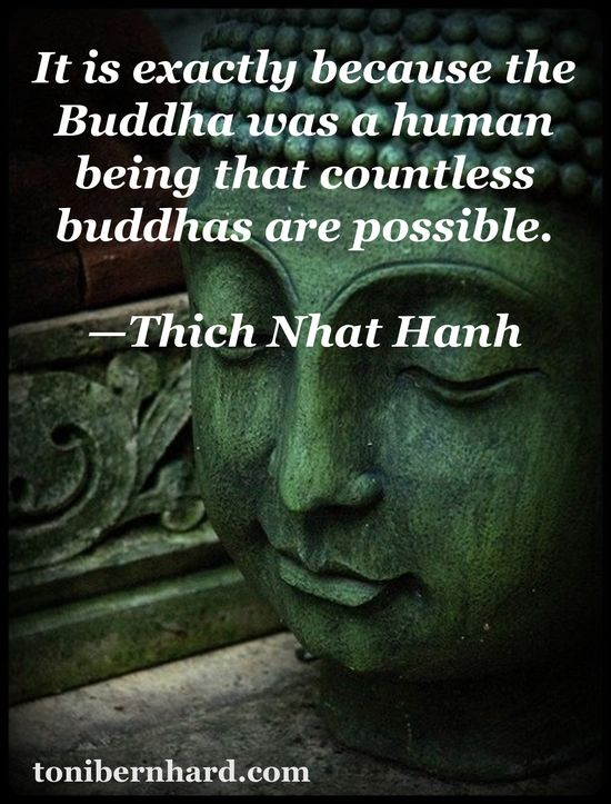 from Ford tich nhat hanh gay