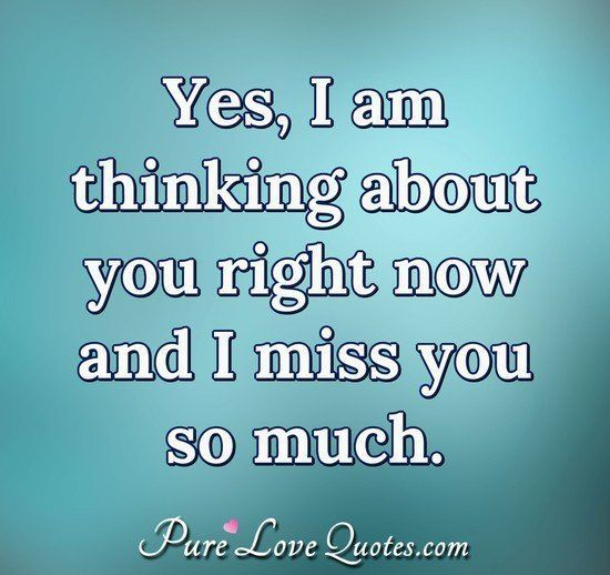 M going messages you to i miss 2021 Most