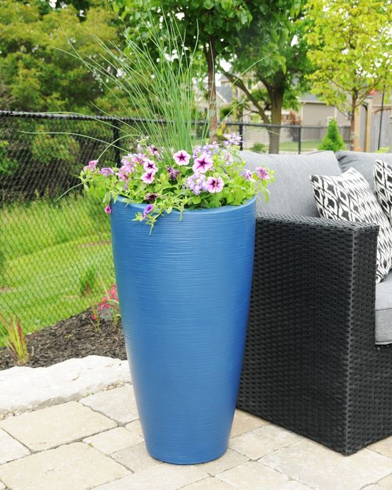 For The Outdoors   Decor And Gardening From Home And Patio Decor Center