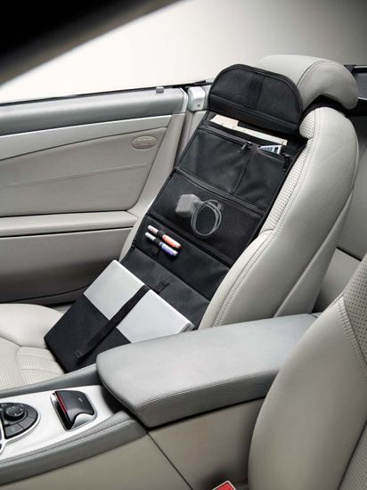 Car Accessories - Portable Workstation
