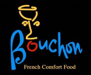 Bouchon French Comfort Food - www.ashevillebouc...  yummy food.