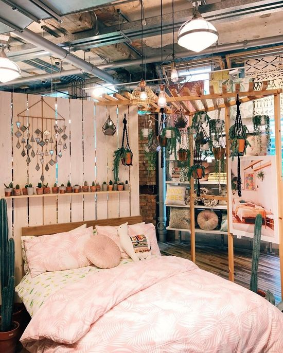 What I want in my house!!!!!!!!!!!!!! Home Interior Inspiration  Board