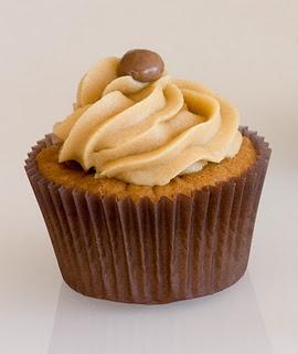 kawowe muffiny