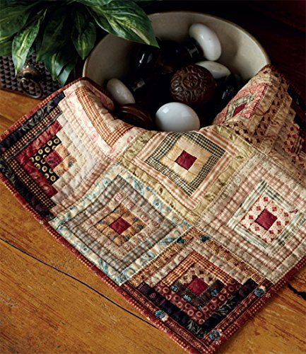 Amazon.fr - Jo's Little Favorites: Timeless Quilts from Scraps and Fat Quarters - Mary Jo Gress Morton - Livres